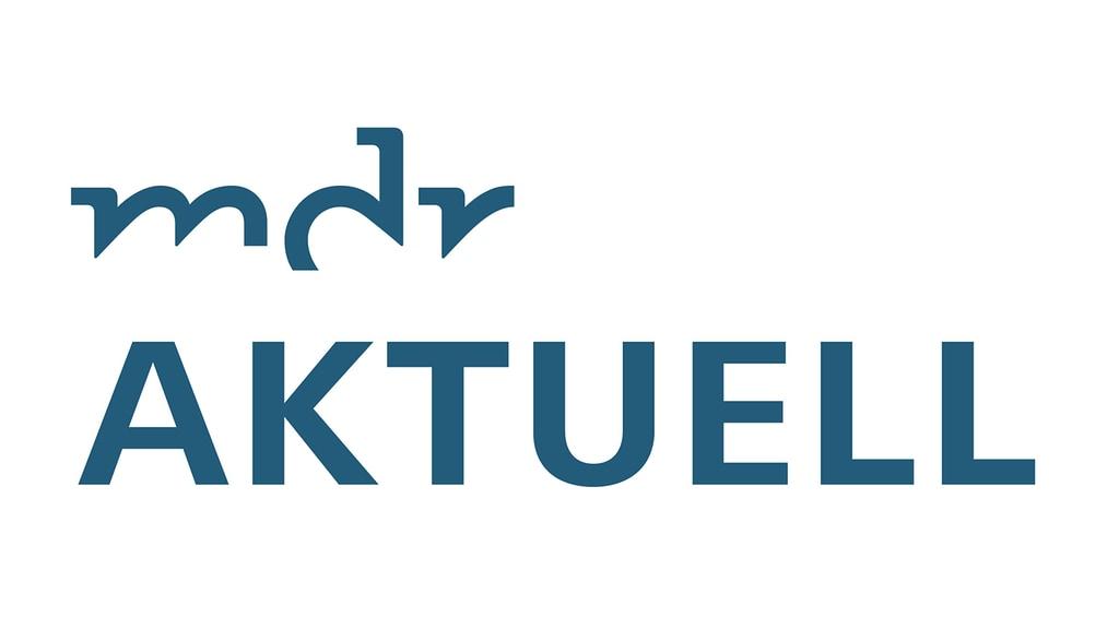 Bildergebnis für ´fotos vom logo des mdr