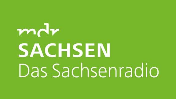 Logo MDR RADIO SACHSEN