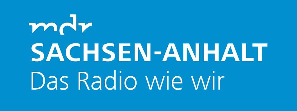 mdr radio partnersuche
