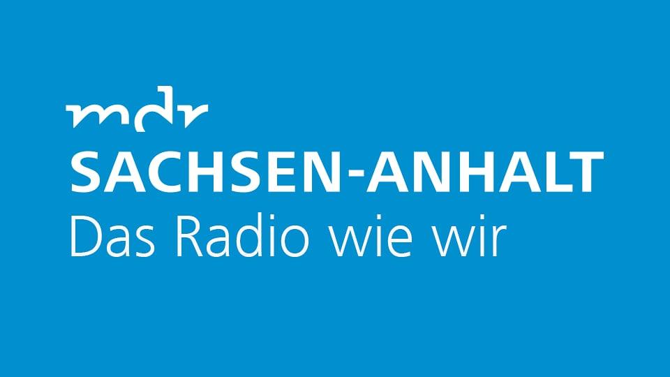 RADIO FUßBALL LIVE FREQUENZ