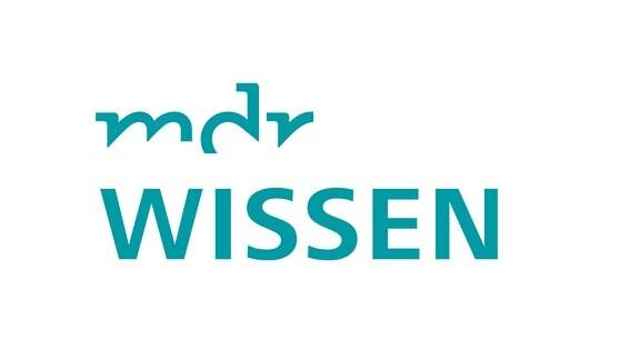 Logo MDR WISSEN