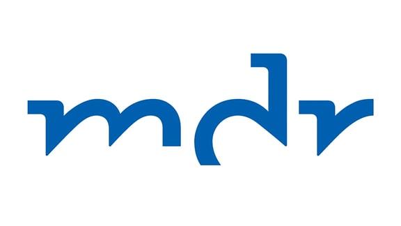 Logo MDR Dachmarke