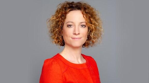 Julia Krittian
