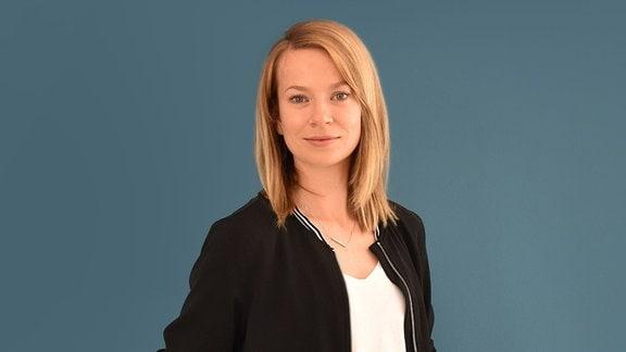 Finanztip-Expertin Anja Ciechowski