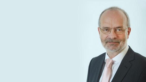 Fachanwalt für Arbeitsrecht Falk Zirnstein