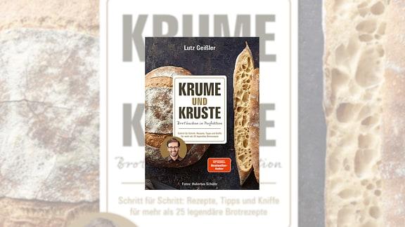 Cover Krume & Kruste