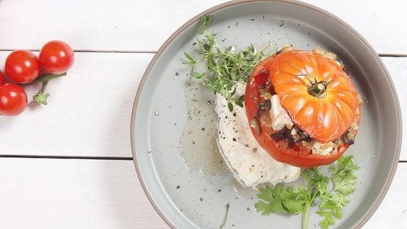 tomaten-burrata
