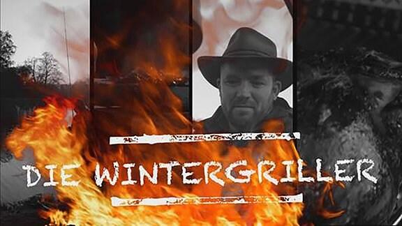 Wintergrillen-Teaser