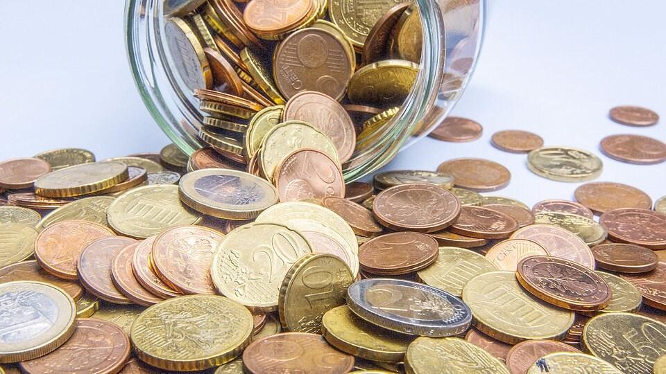Ratgeber Geld Sparen