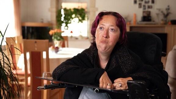 Behindert und aussortiert - Erinnerungen an eine Kindheit im Heim