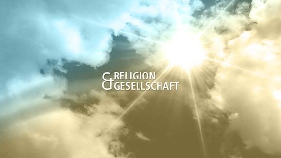 Religion & Gesellschaft