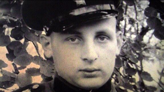 Alexej Artjomow