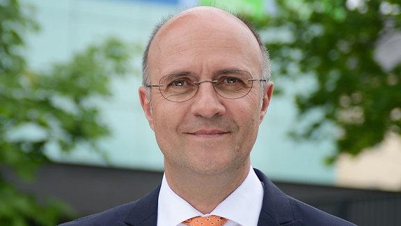 Holger Treutmann