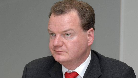 John Philip Hammersen