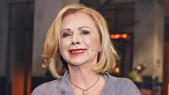 Marijke Amdao