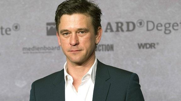 Peter Schneider, 2015