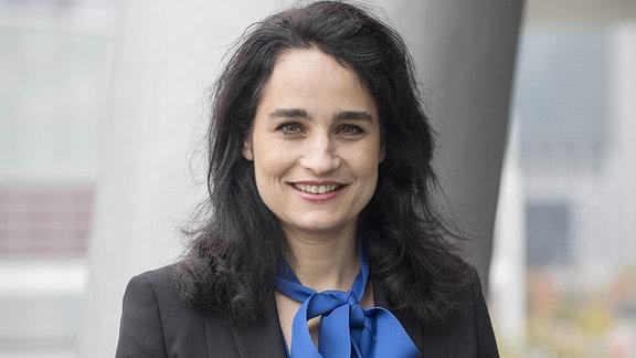 Yael Adler