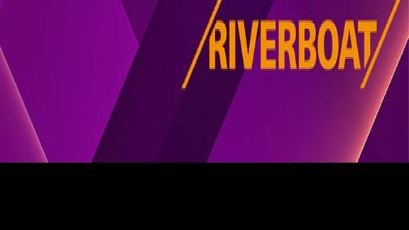 Riverboat-Banner