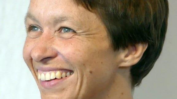 Claudia Sokolis-Bochmann