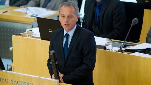 Rüdiger Erben, 2012
