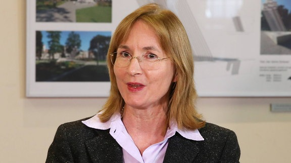 Judith Marquardt