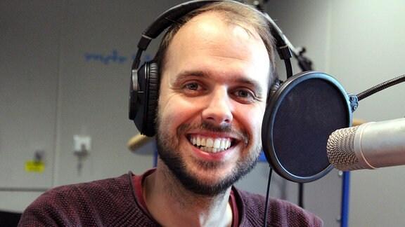 Julien Bremer