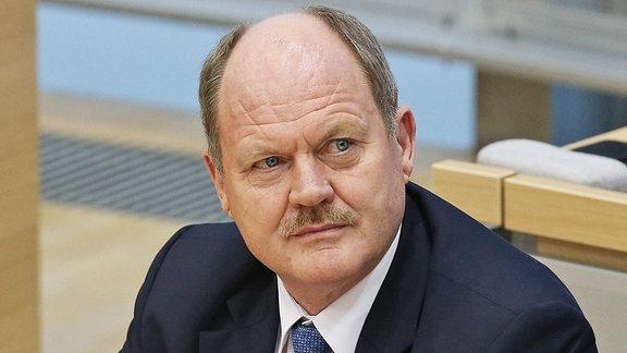 Thomas Webel