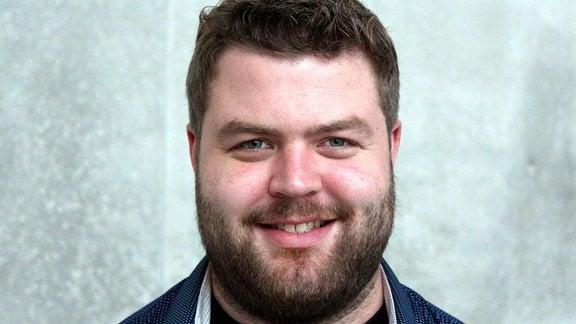 Luca Deutschländer