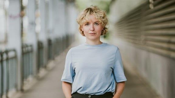 Marie-Kristin Landes