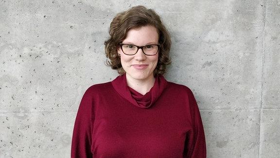 Paula Kautz
