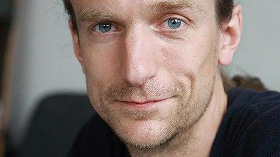 Wolf E. Rahlfs ist der künftige Intendant des Theaters der Altmark