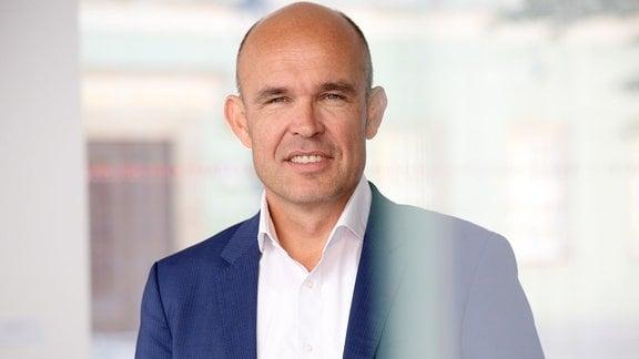 Stephan Schulz
