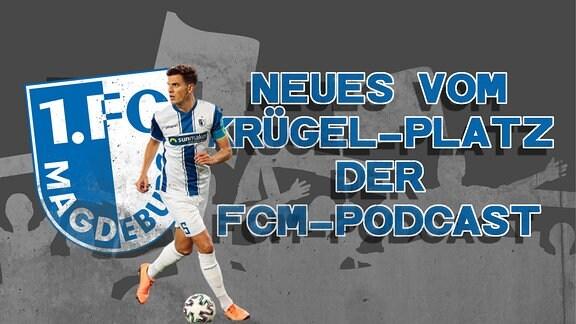 Tobias Müller, FCM