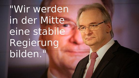 Zitat Reiner Haseloff