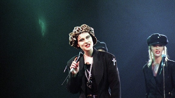 Lisa Stansfield (1989)