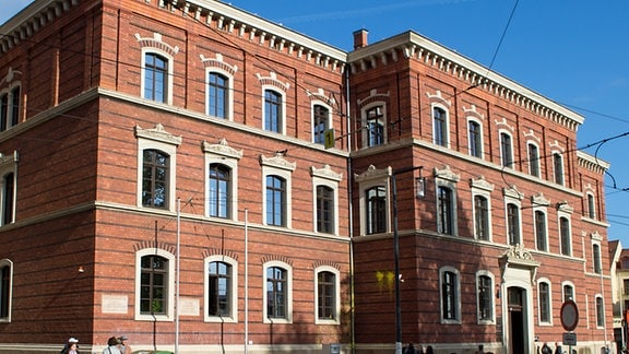 Totschlag Prozess Landgericht Görlitz