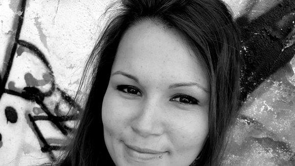 Lisa Diehl, Designerin und Gestalterin