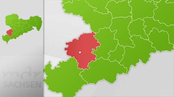 Zwickau Karte.Mit Fast Drei Promille Aufgefahren Unfall Auf A72 Bei Zwickau Mdr De