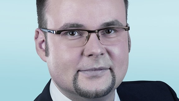 Christian Piwarz