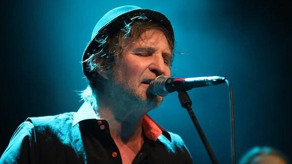 Dirk Zöllner, 2018