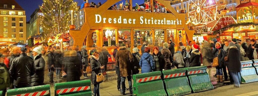 Gute Bekleidung in Dresden | golocal