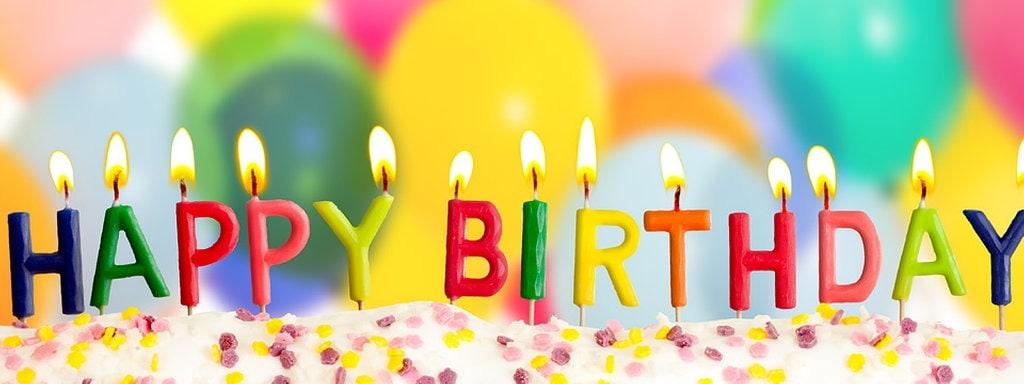 Geburtstag gluckwunsche