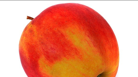 "Apfel der Sorte ""Pinova"""