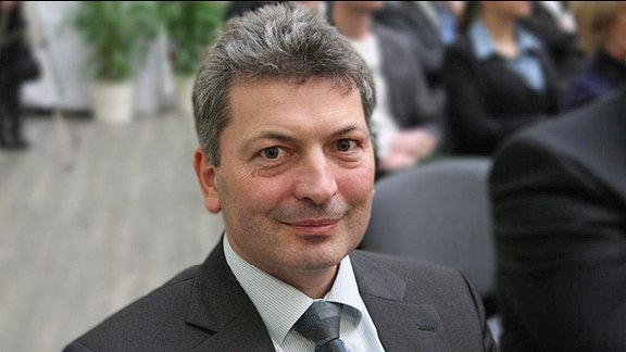 Arndt Steinbach