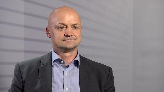 André Wendt (AfD)