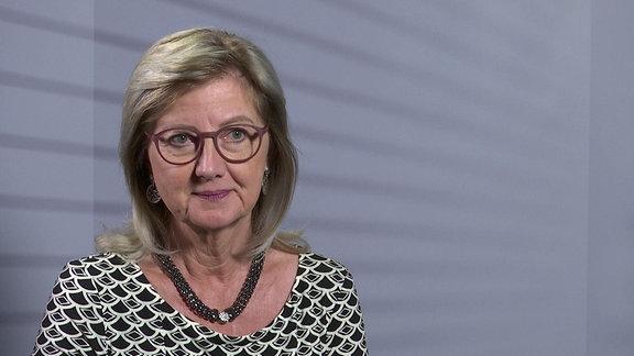 Andrea Dombois (CDU)