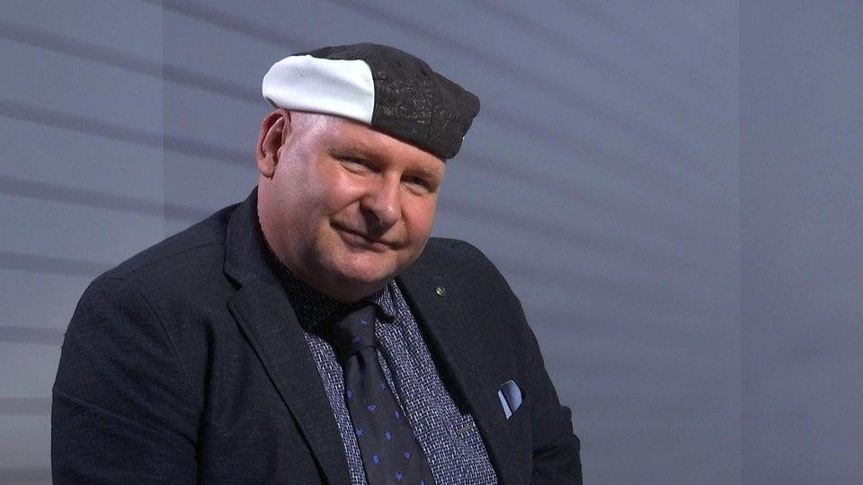 Andreas Hofmann, FREIE WÄHLER, Sächsische Schweiz-Osterzgebirge 1