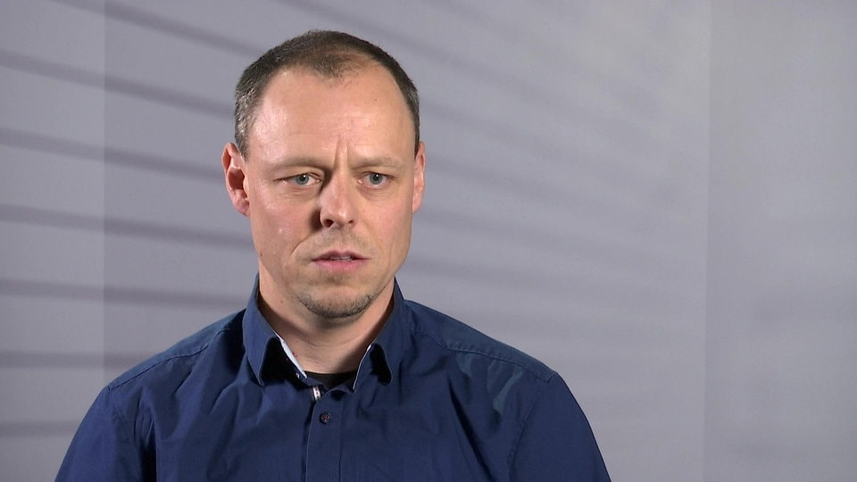 Andreas Kabus, Partei für Gesundheitsforschung, Landesliste