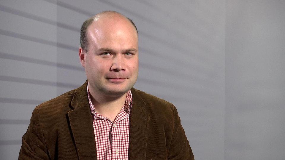 Andreas Mogwitz, FDP, Dresden 2