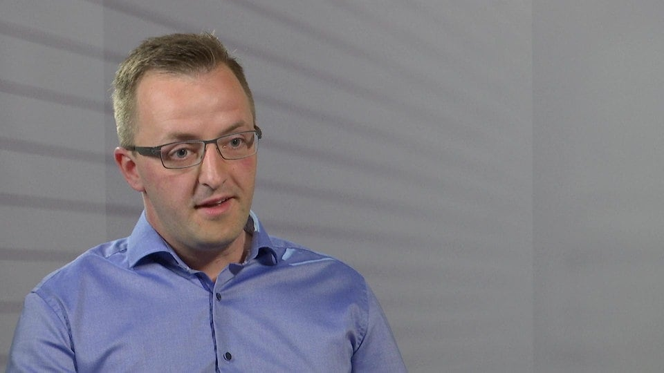 Eric Dietrich, CDU, Erzgebirge 2